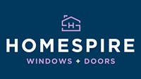 Homespire Windows