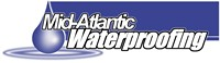 MIdAtlantic Waterproofing