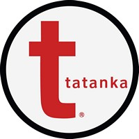 Tatanka Hot Sauce