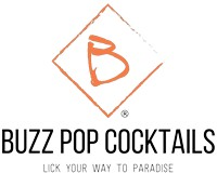 Buzz Pop Cocktails