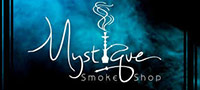 Mystique Smoke Shop